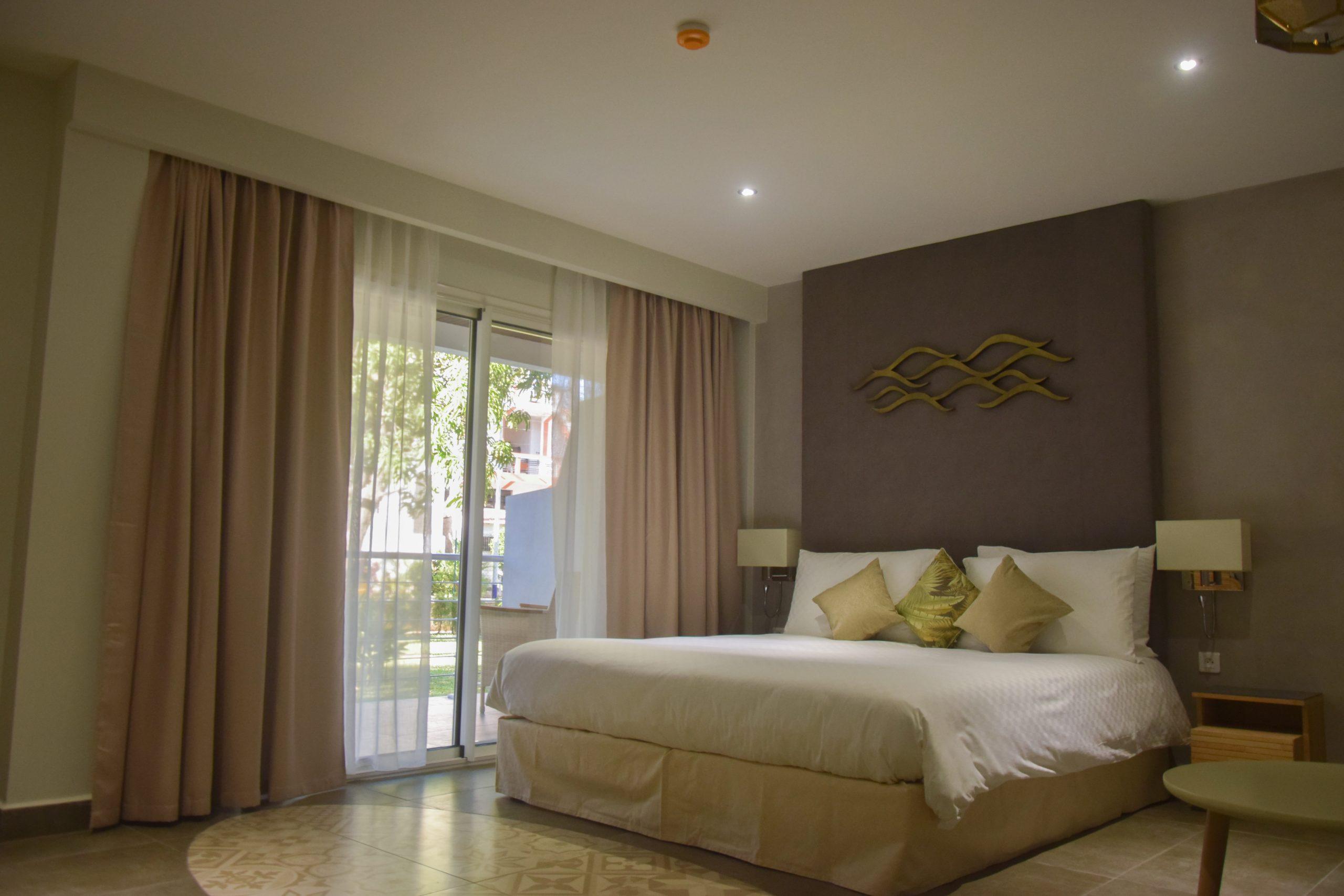 Smart Garden Baobab Tree Hotel & Spa