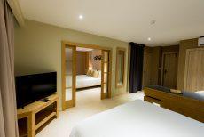 Suite senior baobab tree hotel & spa