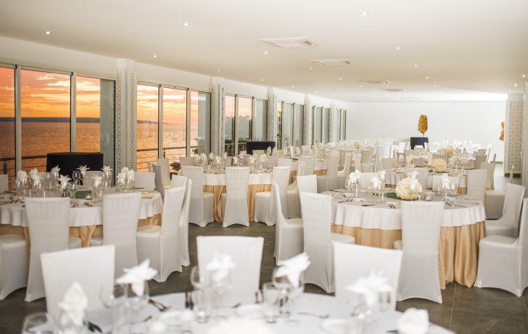 evenement baobab tree hotel & spa majunga